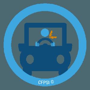 Formation Gestes et Postures de Conduite – CFPSI (1)