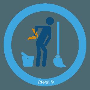 Formation Gestes et Postures Personnel Entretien – CFPSI (1)