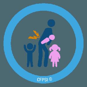 Formation Gestes et Postures Personnel Petite Enfance – CFPSI (1)