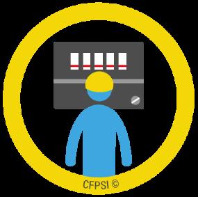 Formation PSC1 formation aux gestes de secours grand public – CFPSI (1)