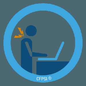 Formation Gestes et Postures Personnel de Bureau – CFPSI (1)