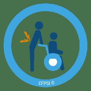 Formation Gestes et Postures Manipulation des PMR – CFPSI (1)