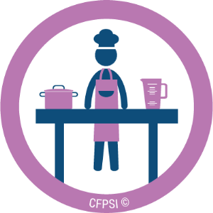 Formation Hygiène Alimentaire HACCP – CFPSI (1)
