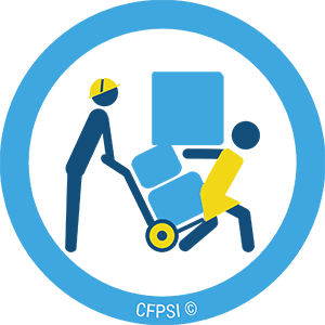 Formation Gestes et Postures Manutention – CFPSI (1)