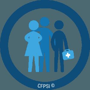 Formation Secourisme PSC1 formation aux premiers secours – CFPSI (1)