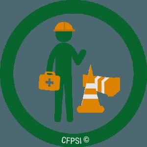 Formation SST Sauveteur Secouriste du Travail – CFPSI (1)