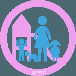Formation UPE – formation aux gestes de secours Çcole et cräche – CFPSI (1)