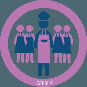 Formation Hygiène Alimentaire en Restauration – CFPSI (1)