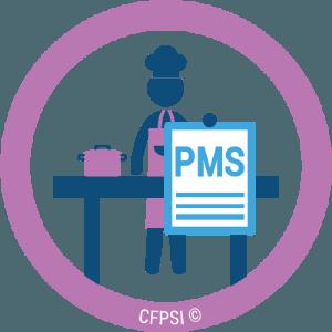 Formation Hygiène Alimentaire PMS – CFPSI (1)