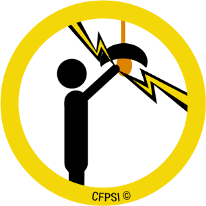 Habilitation Electrique B0 H0 H0v – CFPSI (1)