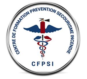 CFPSI | Centre de Formation Prévention Secourisme Incendie